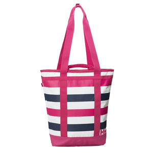 Women's Active Bag
