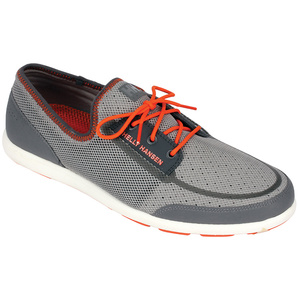 Men's Trysail Shoes