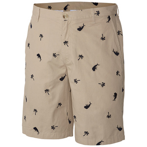 Men's PFG Super Bonehead™ Shorts