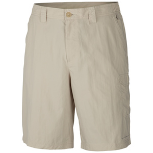 Men's PFG Blood 'n Guts™ III Shorts