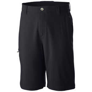 Men's PFG Grander Marlin™ II Offshore Shorts