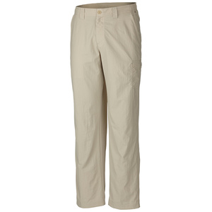 Men's PFG Blood and Guts™ Pants