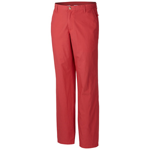 Men's PFG Bonehead™ Pants