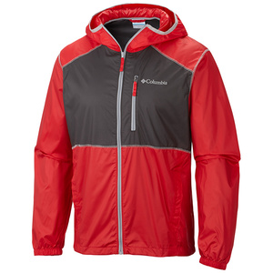 Men's Flash Forward™ Windbreaker
