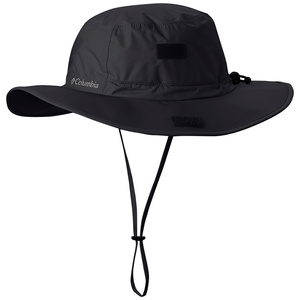 Men's Watertight™ Booney Hat