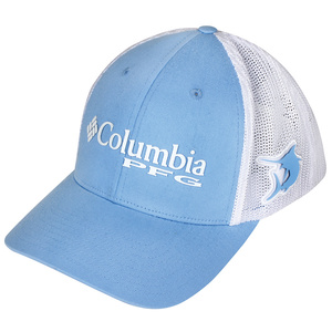Men's PFG Mesh™ Snap Back Ballcap