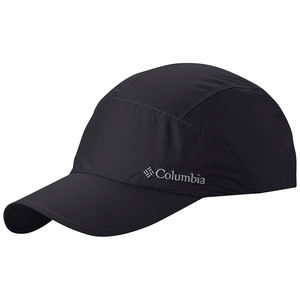 Men's Watertight™ Cap