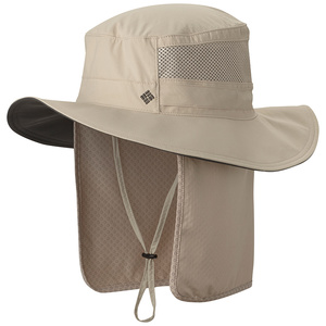 Men's Coolhead™ Zero Booney Hat