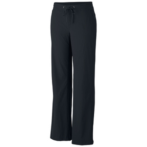 Women's Anytime Outdoor™ Full Leg Pants
