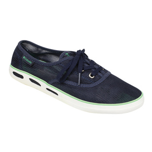 Women's Vulc N Vent™ Lace-Up Mesh Shoes