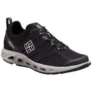 Men's Drainmaker™ III Shoes