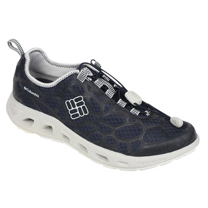 Men's PFG Megavent™ Shoes