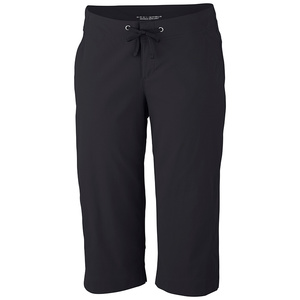 Women's Anytime Outdoor™ Capris