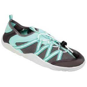 Women's Bungi Water Shoes