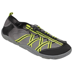 Men's Bungi Water Shoes
