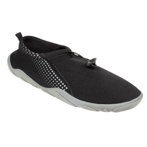 Men's Water Shoes