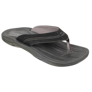 Men's Performance Flip Flops