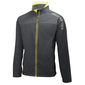 Men's Hydro Power Shore Jacket
