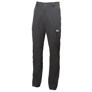 Men's Quick-Dry Cargo Pants