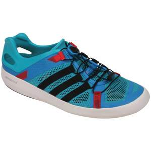 Men's Boat Breeze Shoes