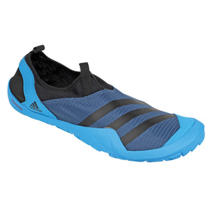 Men's Jawpaw Shoes