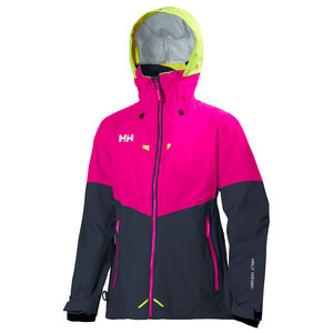 Women's Crew Coastal Jacket