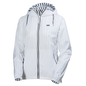 Women's Naiad Reversible Jacket