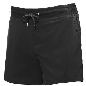 Women's Thalia Shorts