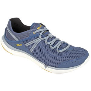 Men's Evo Shoes