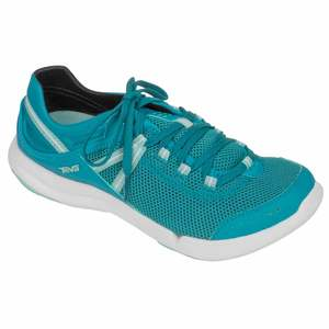 Women's Evo Shoes