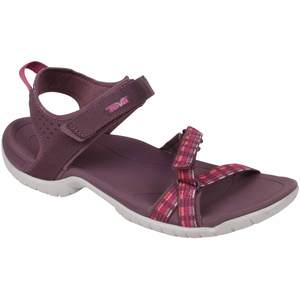 Women's Verra Shoes