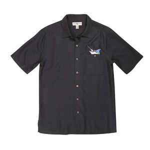 Men's Booze Brothers Shirt