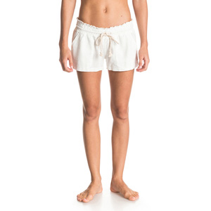 Women's Oceanside Shorts