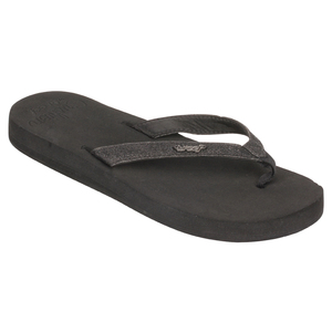 Women's Star Cushion Sandal