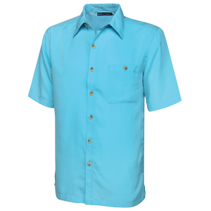Men's Anchor Woven Shirt