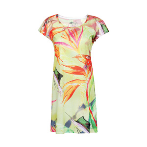Women's Paradisco Dress