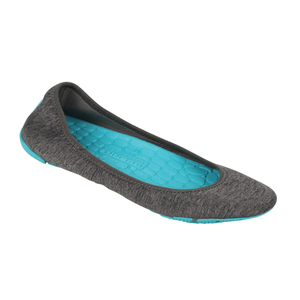 Women's SON-R-Flex Shoes