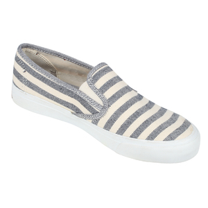 Women's Stripe Seaside Shoes