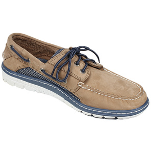 Men's Billfish Ultralite 3-Eye Boat Shoes