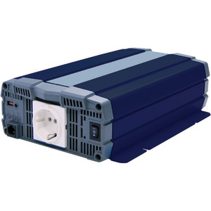 Velocity Professional-Grade True Sine Wave Inverters