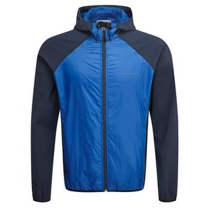 Men's Sonar Jacket