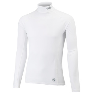 Men's Long Sleeve UV Rashguard