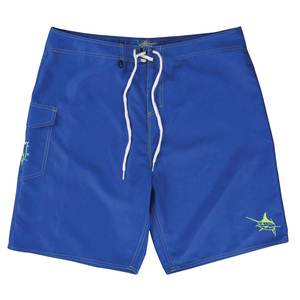 Men's Pointer Boardshorts