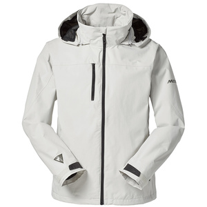 Men's Breathable Sardinia Jacket