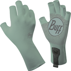 Men's Sport Water 2 Gloves