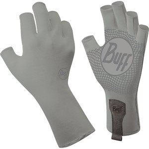 Unisex Water II Gloves