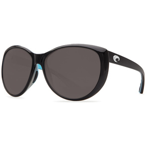 Women's La Mar Sunglasses