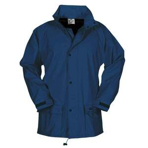 Men's Impertech Deluxe Jacket