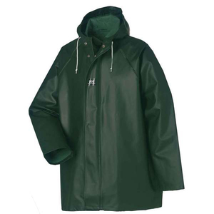 Men's Highliner Jacket