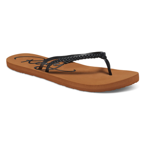 Women's Cabo Sandals